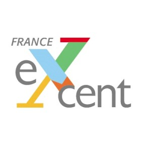 Logo Excent