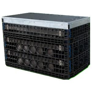 Chambre de visite modulaire en polycarbonate archives infratech sa - Chambre de tirage fibre optique ...
