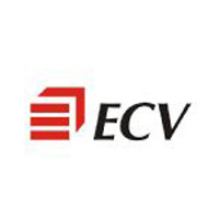 logo-Ecv