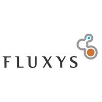 logo-Fluxys