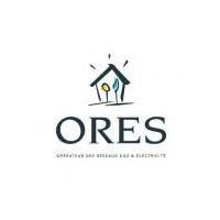 logo-Ores