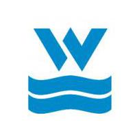 logo-SWDE