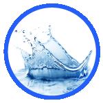 picto_eau_accuei